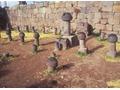 Sitio Arqueológico Inca Uyo