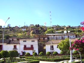 Ciudad de Lámud