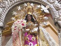 Thumb_308_virgen_de_cocharcas