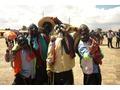 Thumb_332_festival_ecoturi_stico_de_comunidades_rurales_y_turistas_ruraltur_huayllay
