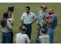 Festival Ganadero y Ecoturístico Tierra Prometida del Pozuzo