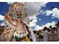 Festividad de La Virgen de La Candelaria