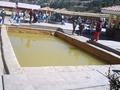 Aguas Termales de Marcani