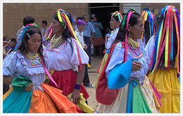 Medium_lamistas-peru-tours