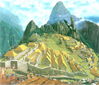 Small_machupicchu_recreaci_n