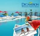 Small_decameron1