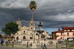 Medium_46_peru_cajamarca