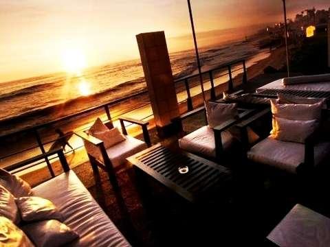 Arqueología, Gastronomía y Cultura en Lima
