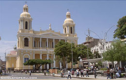 Medium_catedral-de-chiclayo_1_
