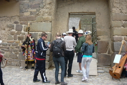 Machu Picchu - Cusco / Paquete Completo. 6d/5n