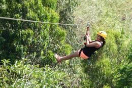 Lunahuana- Cerro Azul 31 Mayo - Pagan 4 y Viajan 5...