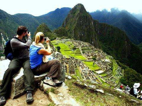 Cusco Inolvidable - Oferta