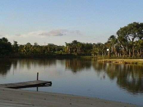 Iquitos Año Nuevo