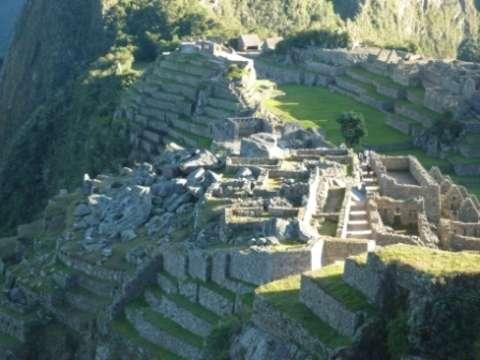 Cusco Clásico