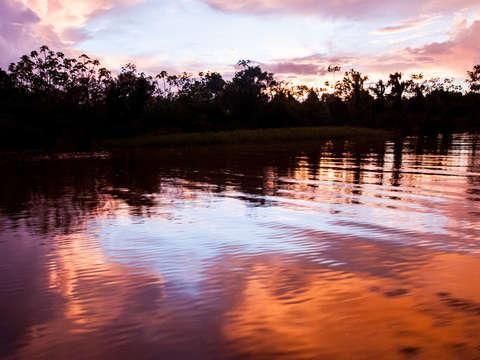 Iquitos: Descubre la Magia del Amazonas
