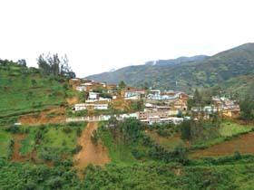 Provincia Pachitea