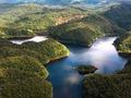 Thumb_puertoinca_province