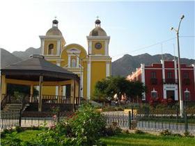 Ciudad de Ascope